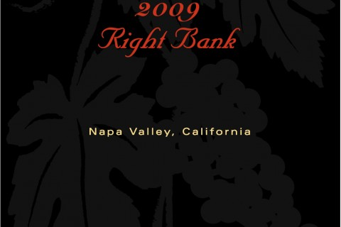 2009 Right Bank