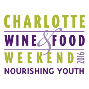 Charlotte wine and food- with Todd Anderson, celebrity winemaker and vineyard owner