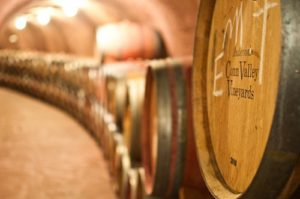 Best wineries Napa in St. Helena, CA