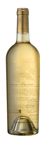 Available Wines Selection | Anderson's Conn Valley Vineyards